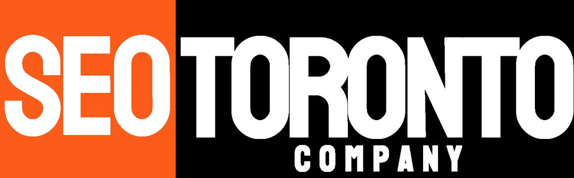 SEO Toronto Company